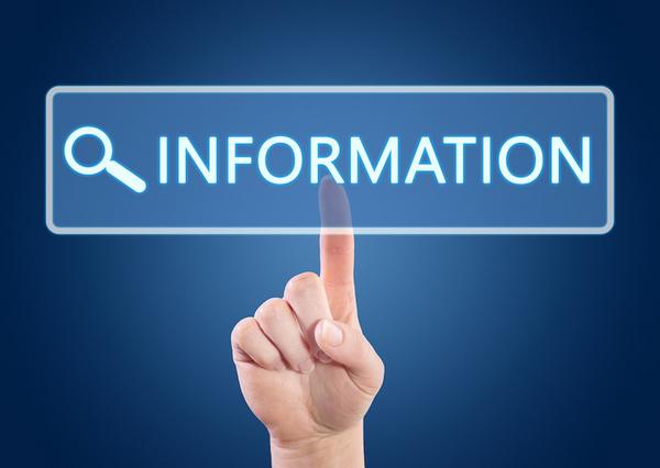 informationssoegning shutterstock 216451219