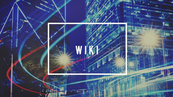 wiki shutterstock 433481785