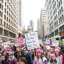 protest mod trump 20170125 060443 2 1000x667we