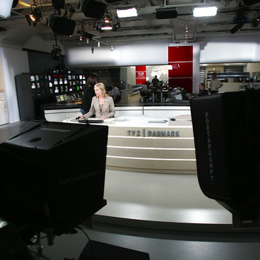 Kildekritikkens ABC
