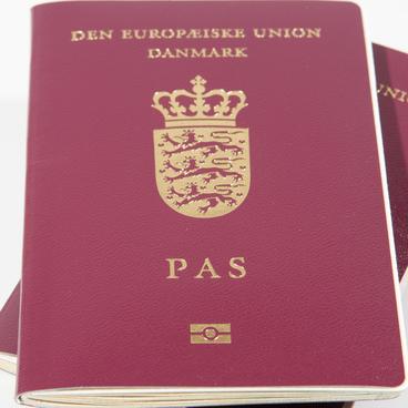Medborgerskab og statsborgerskab