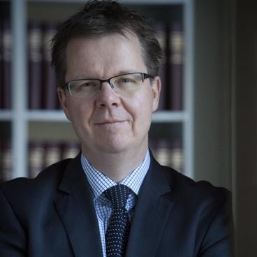 Folketingets Ombudsmand