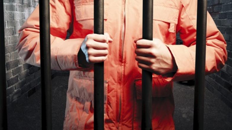forbrydelse og straf