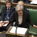 csm UK ParliamentMark Duffy scanpix fd6c2a0faa