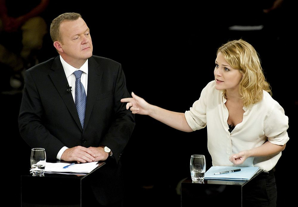 20110913 212653 L 1000x694we politisk debat