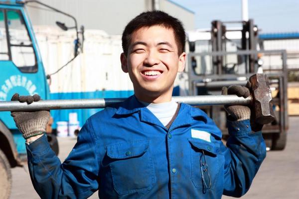c  Zhang Bo  2008  iStockphoto